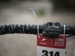 Race report : Time Megève Mont-Blanc 2019