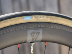 Essai : jantes Light Bicycle 45mm
