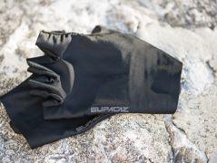 Essai : gants Supacaz
