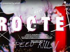 Video : Rooted