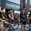 Gravel Days chez Avenue du Vélo