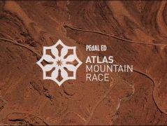 Pedaled Atlas Mountain Race : alerte aux Dotwatchers !