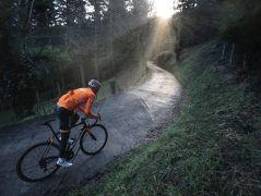 Euskaltel relance la furia orange