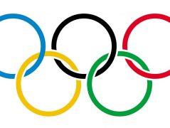 Les Jeux Olympiques reportés en 2021