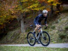 Ultralight Evo et Core Carbone : deux nouveaux vélos pour BH