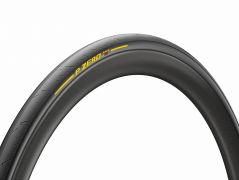 Pirelli P Zero Race SL: le boyau fait de la résistance!