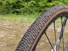 Nouveauté pneu Schwalbe G-One R