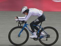 Masomah Alizada  : de Kaboul à Tokyo, un destin olympique!