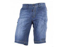 Jeanstrack, le jeans sportif