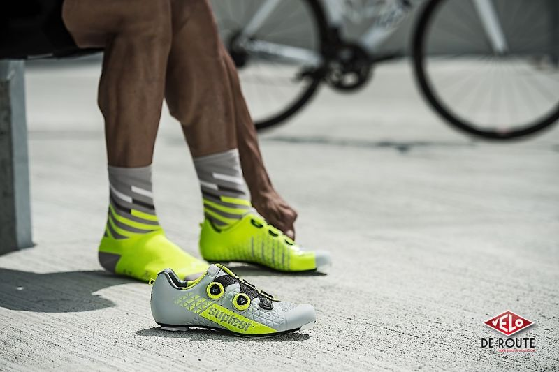 nike chaussures velo