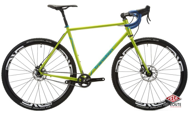 Why convert my bike to single speed?