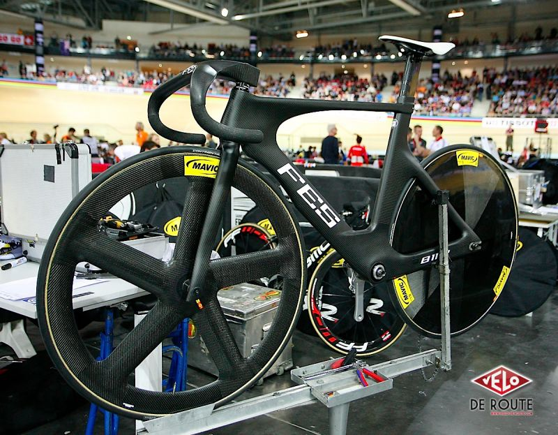 Infos 2015 Uci Track Cycling Championships Le Matos